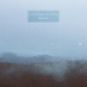 Chronographs - Nausea