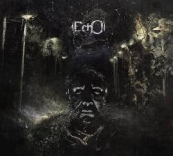 (Echo) - Devoid Of Illusions
