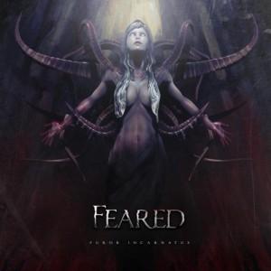 Feared - Furor Incarnatus