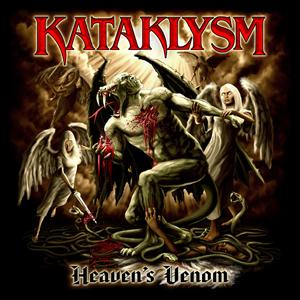 Kataklysm - Heaven
