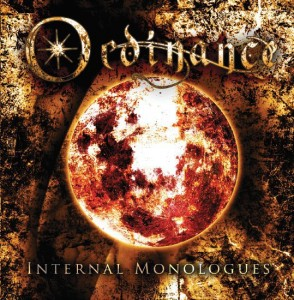 Ordinance - Internal Monologues