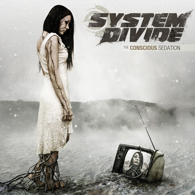 System Divide - The Conscious Sedation