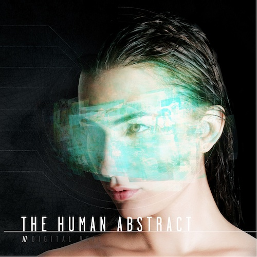 The Human Abstract at The Marquis Theater