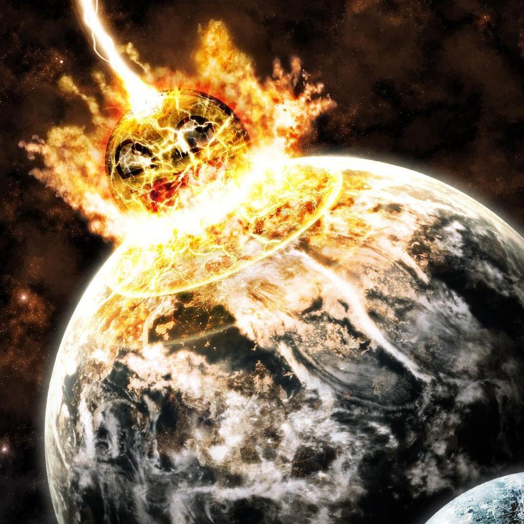 Shuffle Battle Armageddon sPeak