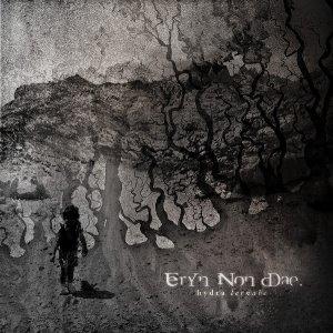 Eryn Non Dae - Hydra Lernaia