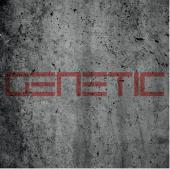 Genetic - The Master Key