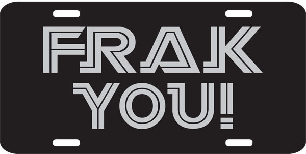 Frak sPeak