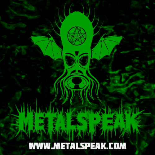 MetalsPeak - Interviews