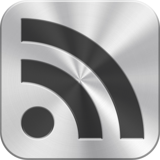 MetalsPeak Reviews RSS feed