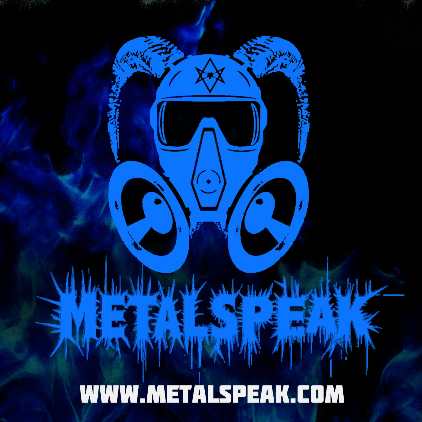 MetalsPeak - Reviews